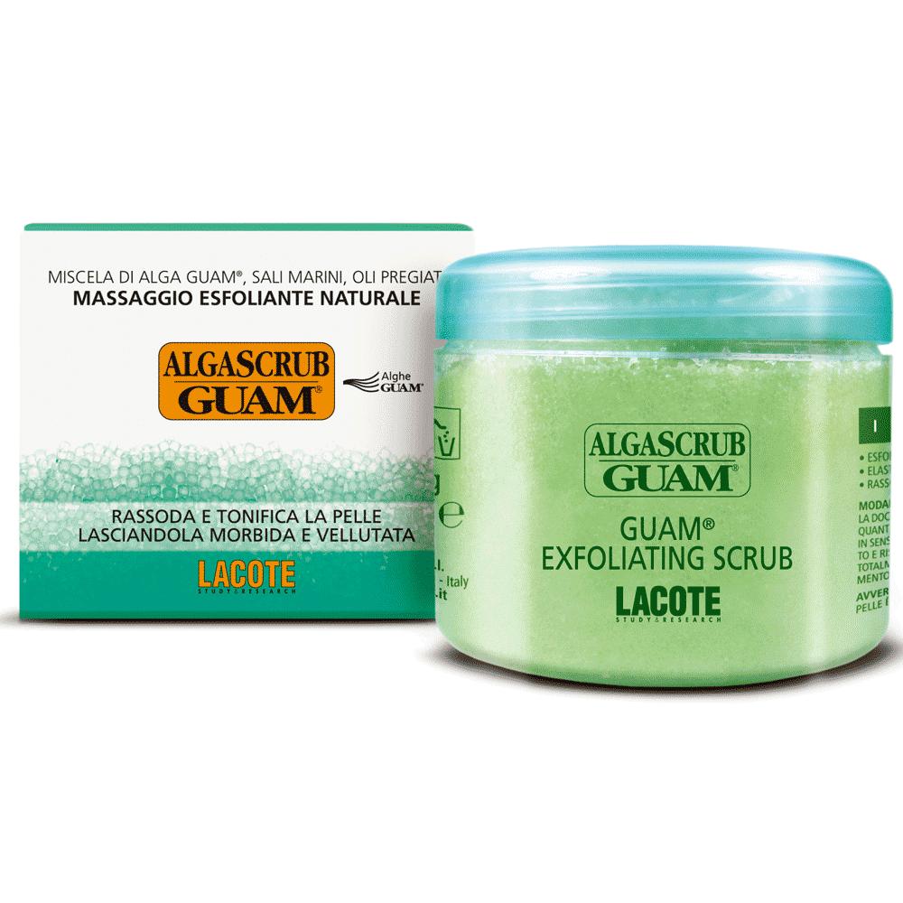 Alga-esfoliante-guam