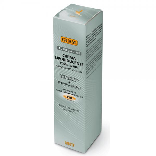 Crema-Liporiducente-Tourmaline-GUAM