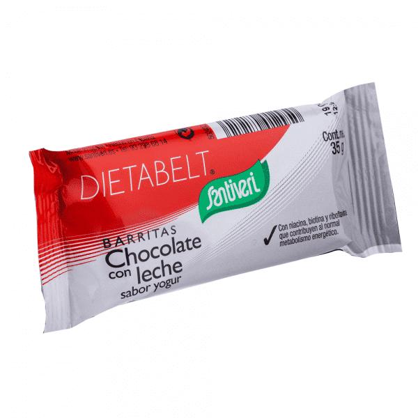 Dietabelt-Barrita-Chocolate-de-Leite-santiveri