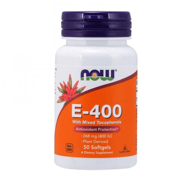 E-400