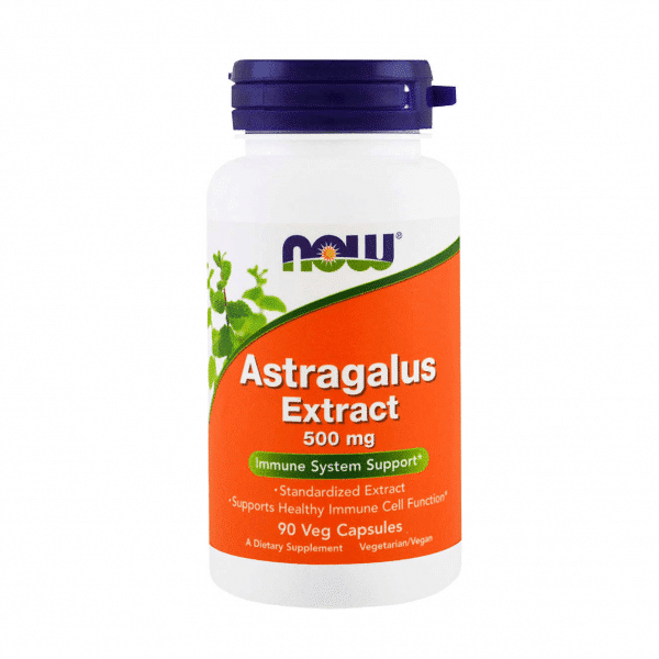 astragalus extract 90c