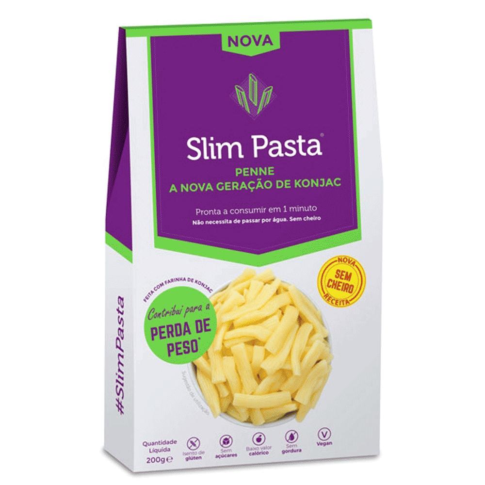 slim-pasta-penne-nova-geracao-200g