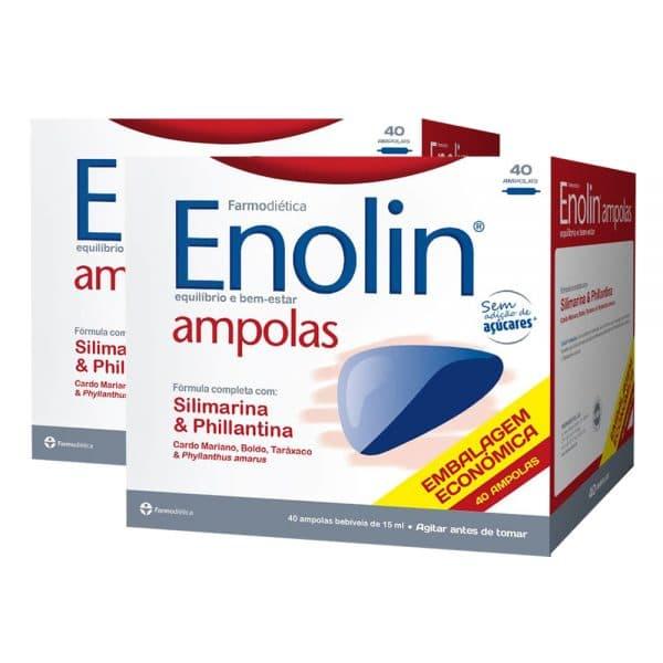 suplemento-Enolin-40ampolas-farmodietica-oferta