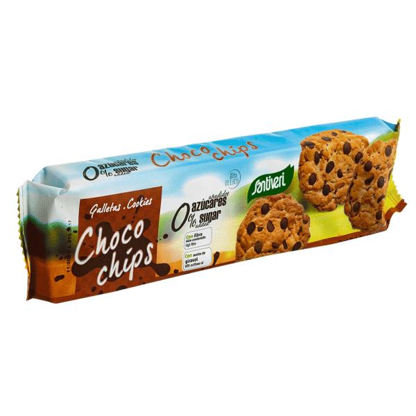 BOLACHA-CHOCO-CHIPS-Santiveri