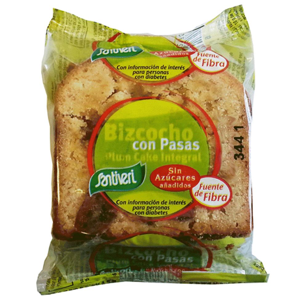 BOLO-COM-PASSAS-EM-FATIAS-Santiveri