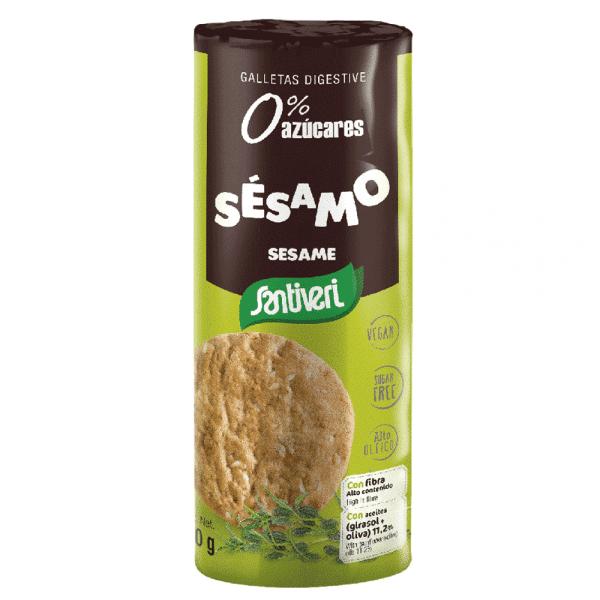 Bolachas-Maria-digestivas com sésamo-Santiveri