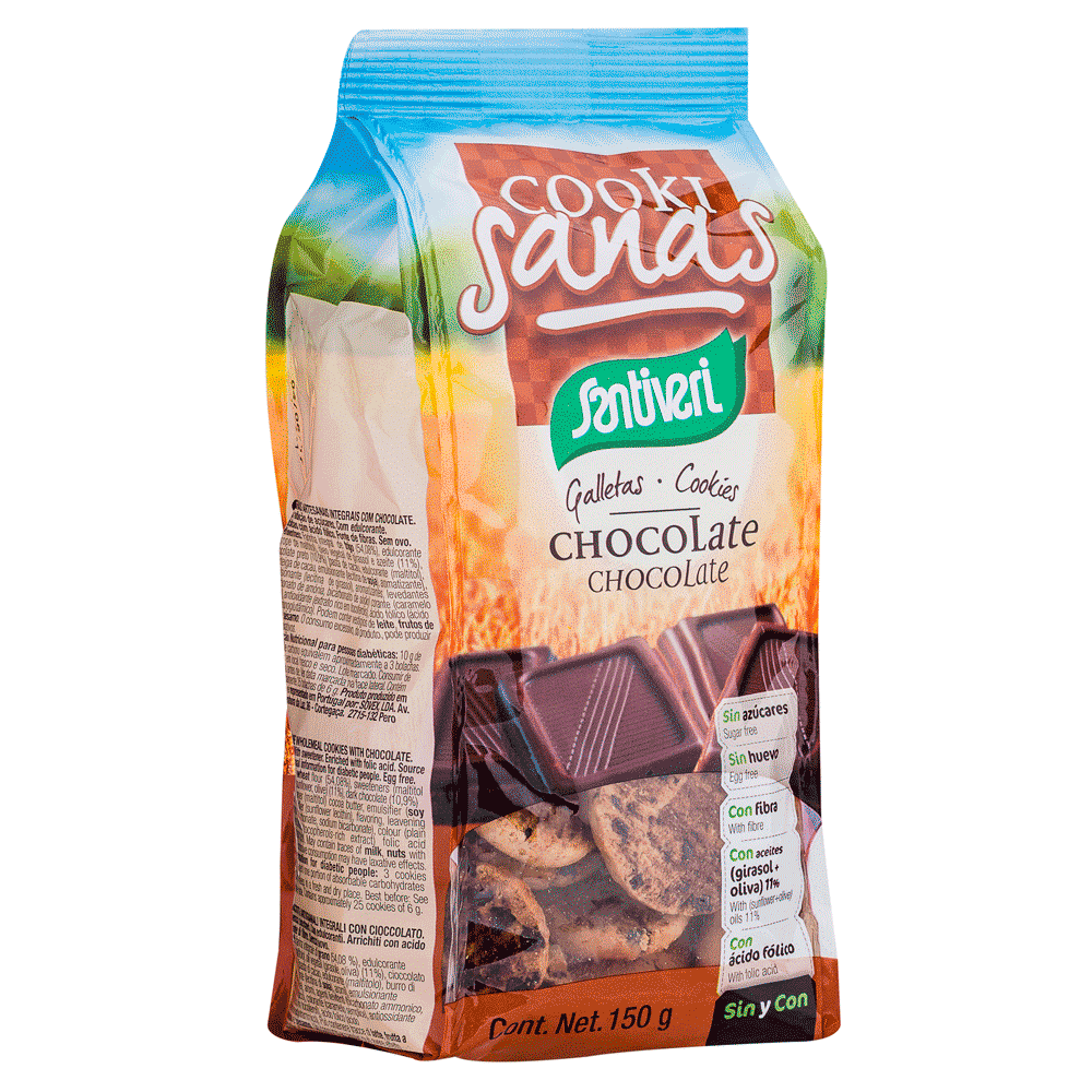 COOKISANAS-DE-CHOCOLATE-santiveri