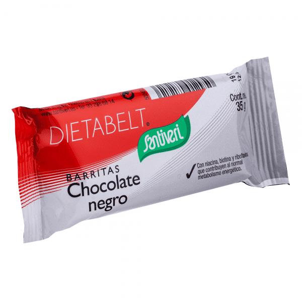 Dietabelt-Barrita-Chocolate-Preto-santiveri