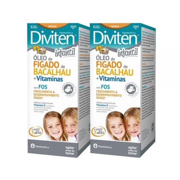 Diviten-Oleo_Figado_Bacalhau-Infantil-Leve-2-Pague-1 farmodietica