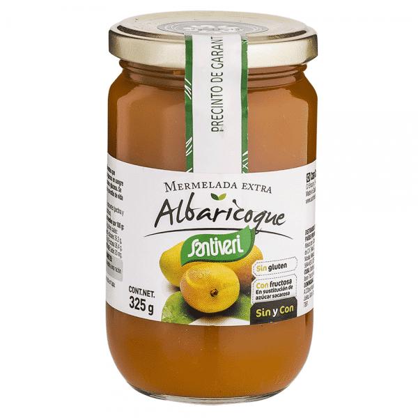 Doce-Extra-Alperce-Santiveri