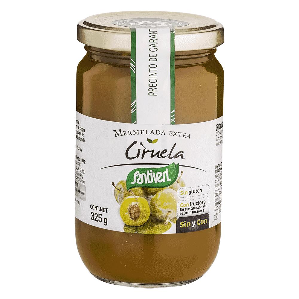 Doce-Extra-Ameixa-Santiveri