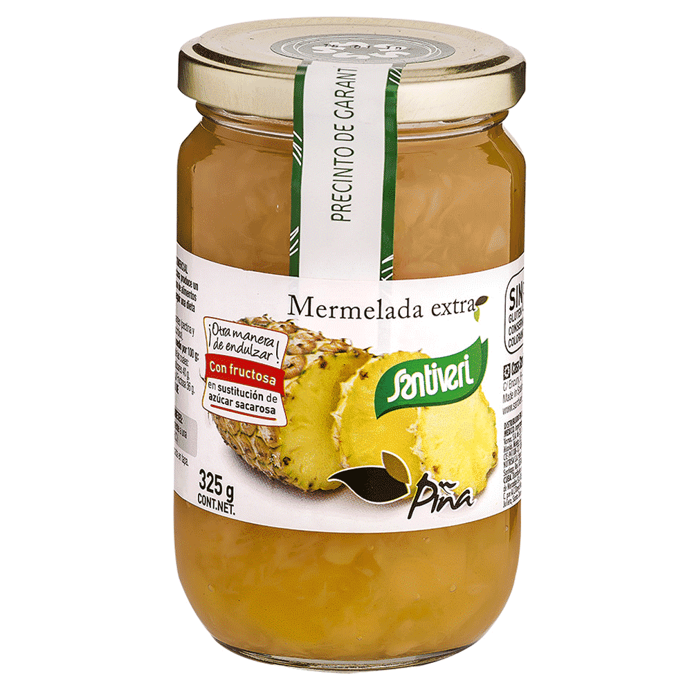 Doce-Extra-Ananas-Santiveri