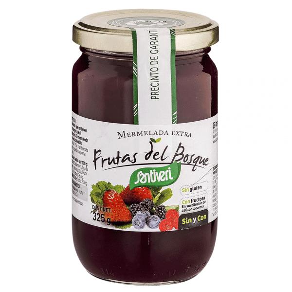 Doce-Extra-Frutos-Silvestres-Santiveri