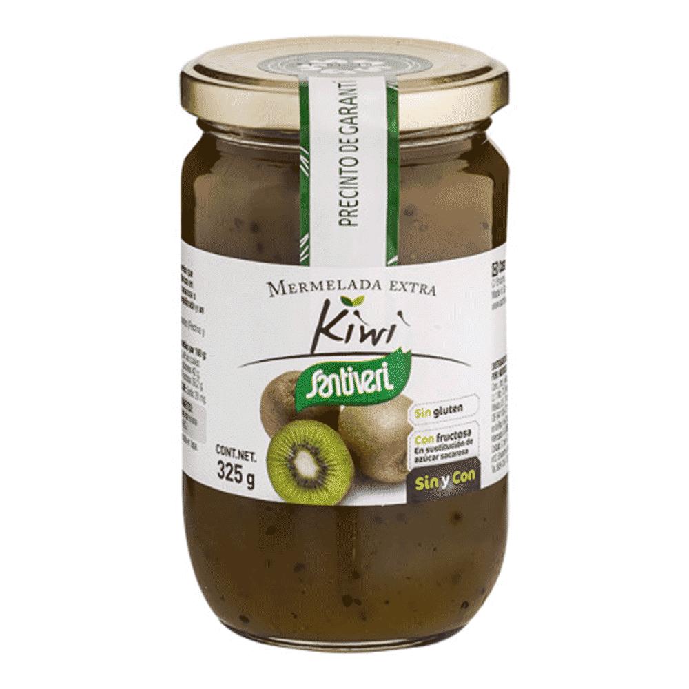 Doce-Extra-Kiwi-Santiveri
