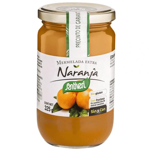 Doce-Extra-Laranja-Santiveri