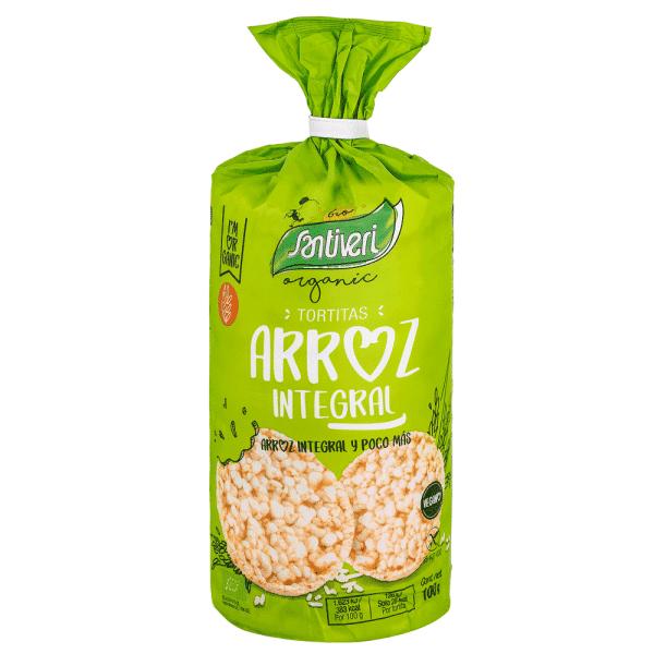 GALLETES-DE-ARROZ-BIO-Santiveri