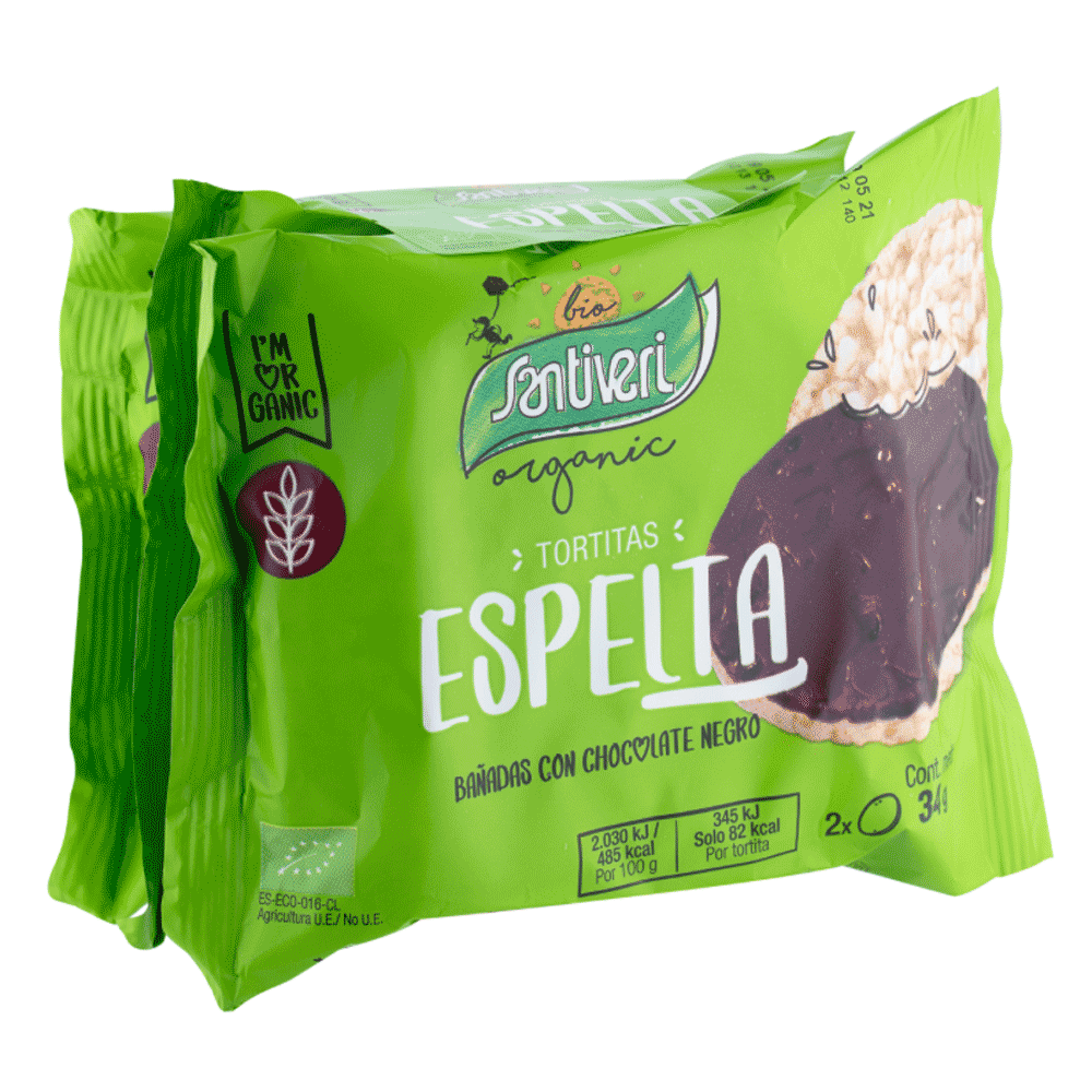 Galletes-Espelta-Chocolate-Preto-BIO-Santiveri