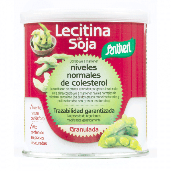 LECITINA-SOJA-GRANULADA-100g-santiveri