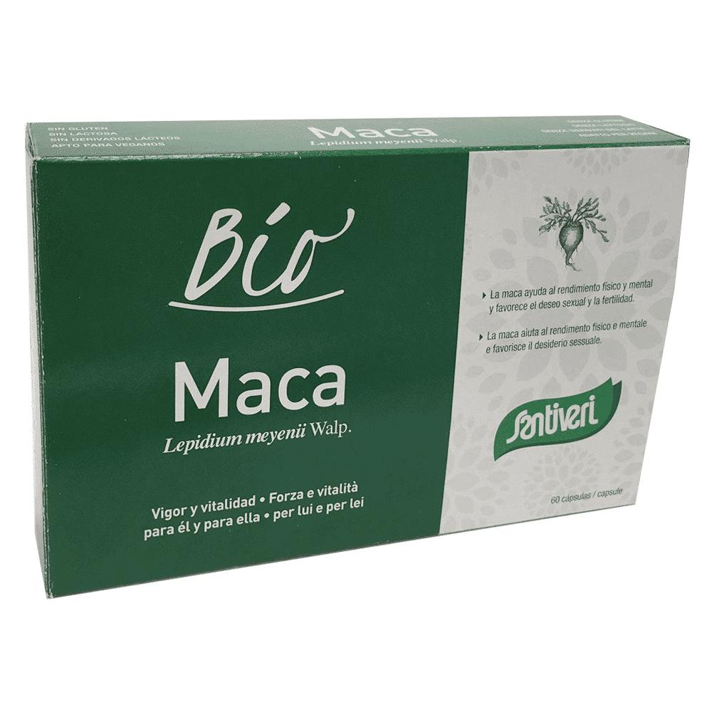 MACA-BIO_suplemento-santiveri