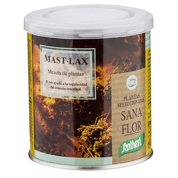 MAST-LAX_suplemento-santiveri