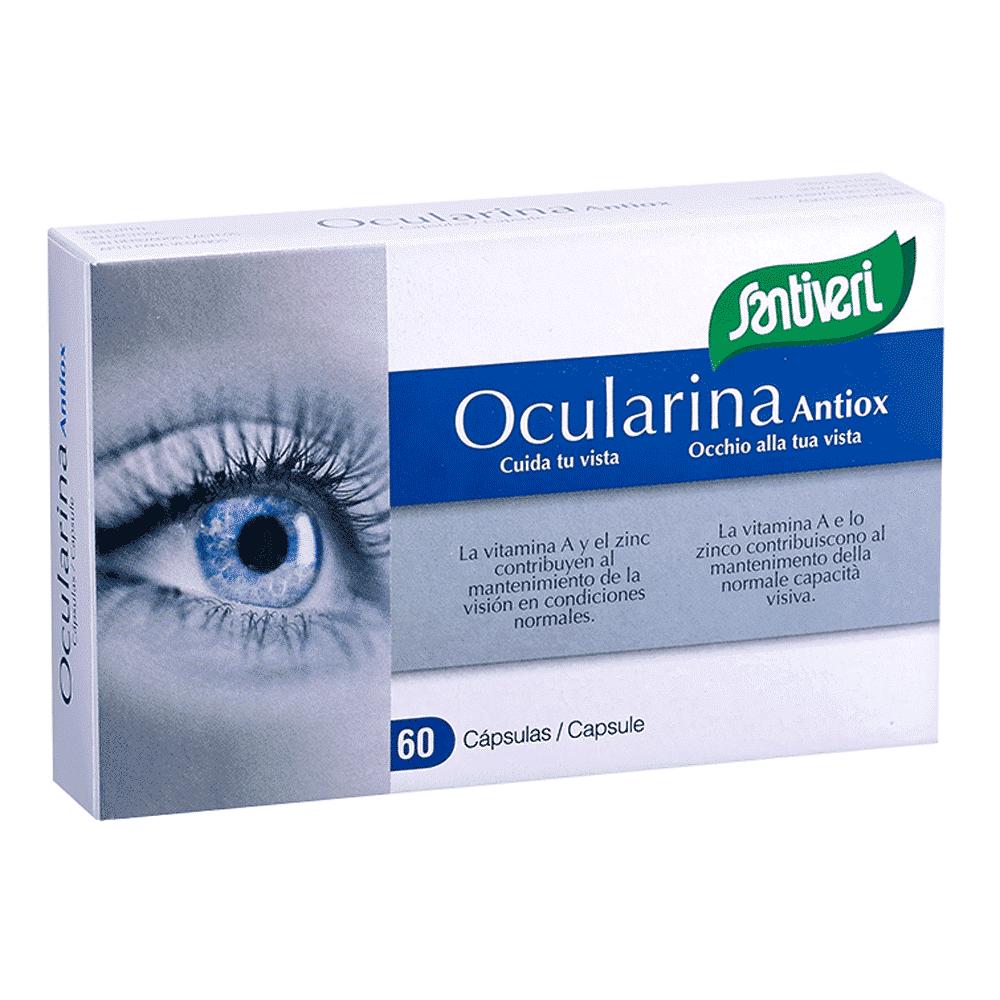 OCULARINA_suplemento-santiveri
