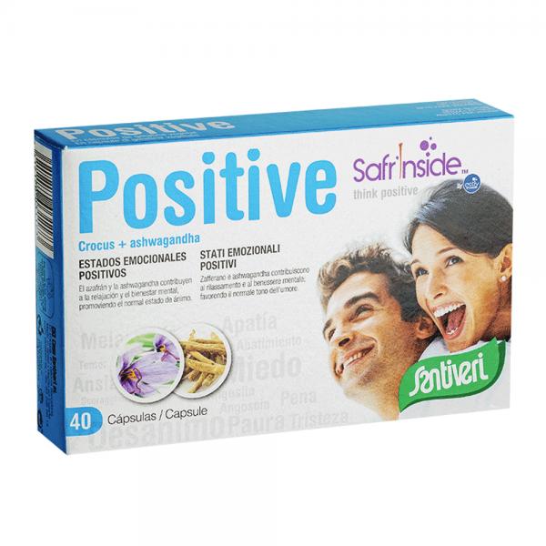 Positive_suplemento-santiveri