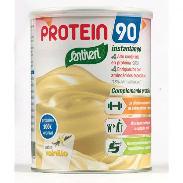 Protein-90-Baunilha_suplemento-santiveri