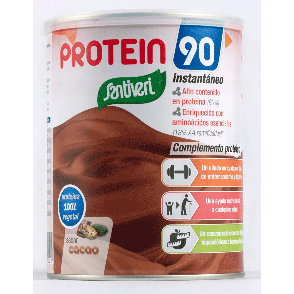 Protein-90-Cacau_suplemento-santiveri
