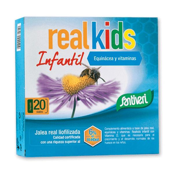 REAL-KIDS_suplemento-santiveri
