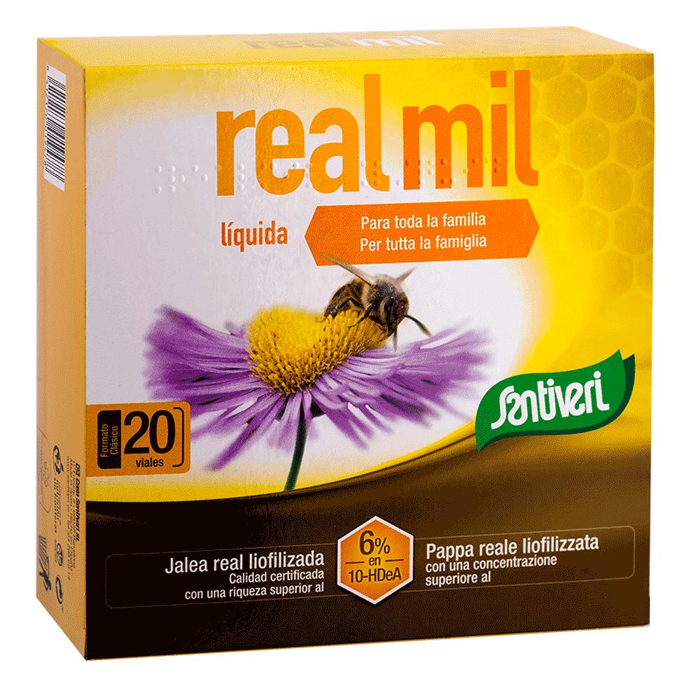 REAL-MIL-ampolas_suplemento-santiveri