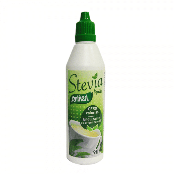 STEVIA-LíQUIDA-santiveri