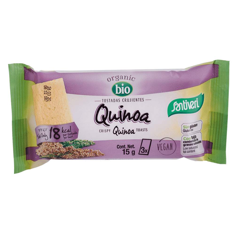 Tostas-Quinoa-Bio-3-un-santiveri