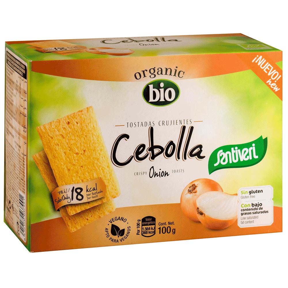 Tostas-de-cebola-BIO-santiveri