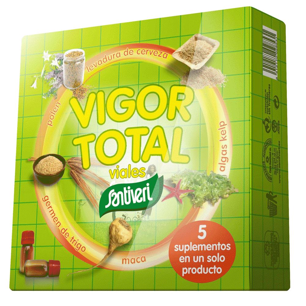 VIGOR-TOTAL-VIALES_suplemento-santiveri