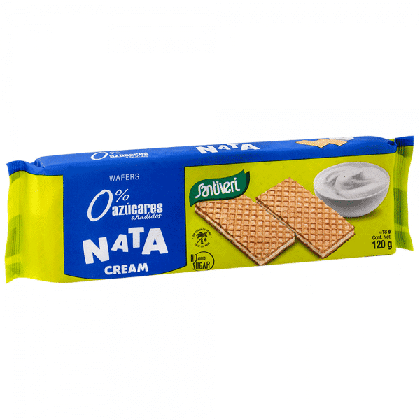 Waffers-Nata-santiveri