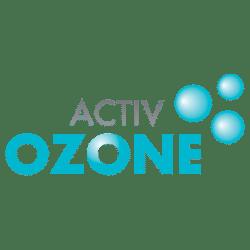 ActivOzone