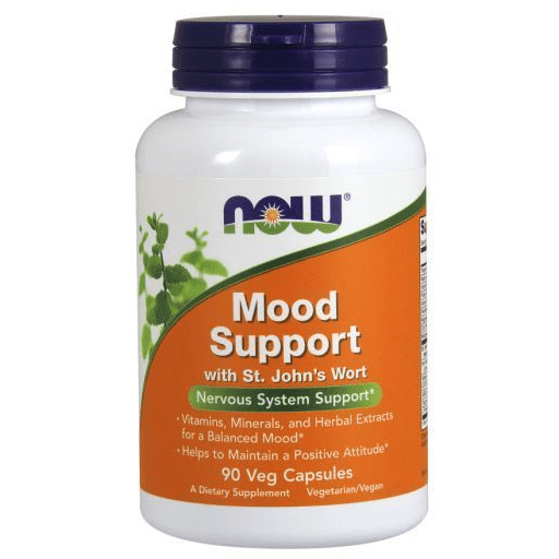 mood support now