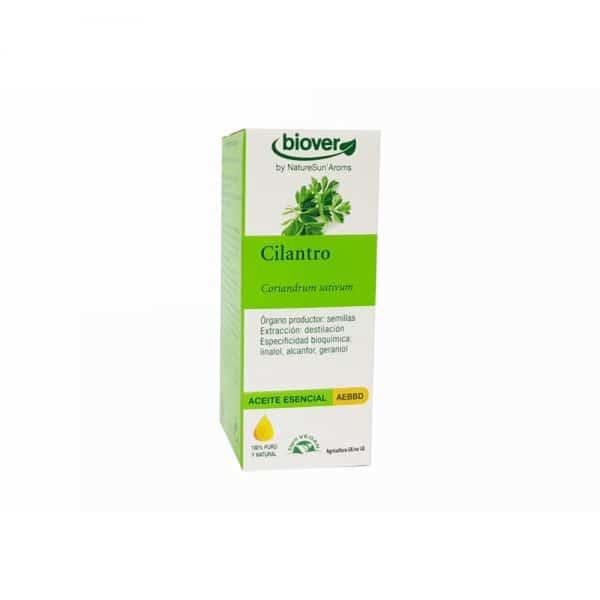 Aceite Esencial Cilantro NS6045