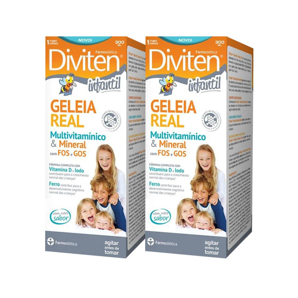 Diviten-infantil-Geleia-Real-Leve2Pague1