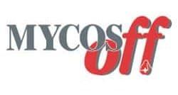Mycos'Off