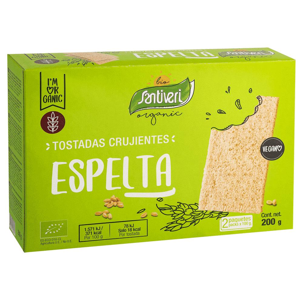 Tostas-espelta-bio-santiveri