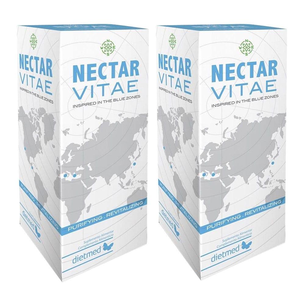 nectar-vitae-500ml-dietmed